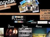 Instagram, l'outil marketing numérique vogue