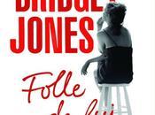 [Livre] Bridget Jones Tome Folle Helen Fielding
