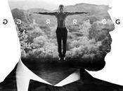 """Trey Songz retour avec nouvel album """"TRIGGA"""""""