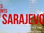 ponts Sarajevo (film collectif)