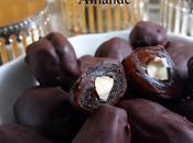 Healthy ftour n°4: Datte fourrée chocolatée, brochettes saumon-légumes, quinoa herbes-citron