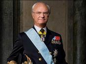 Stockholm: N°6: palais royal