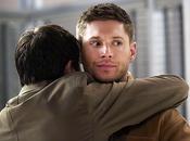 Supernatural, saison 200ème épisode chanson