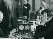 Quizz échecs Rudolf Spielmann