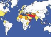 origines terrorisme islamique