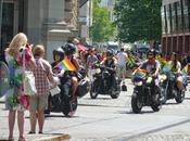pride Munich 2014/ Münchner 2014 Marche fiertés munichoise 2014.