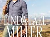 Sous Ciel Montana Linda Lael Miller