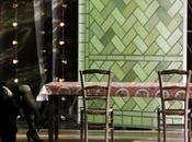 FESTIVAL D'AIX-EN PROVENCE 2014: TURCO ITALIA Gioacchino ROSSINI JUILLET 2014 (Dir.mus: Marc MINKOWSKI; scène: Christopher ALDEN)