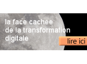 transformation digitale selon Accenture (Adobe Social Drinkup)