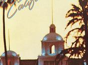 version cappella d'Hotel California Eagles