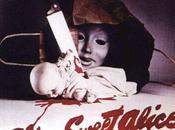 Alice Sweet