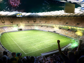 bilan positif pour Social lors Coupe Monde 2014