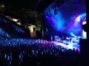 Portishead Live Nuits Fourvière