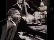 """ Miles Davis Story film Mike Dibb"