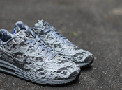 Nike fête premiers Neil Armstrong Lune