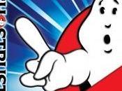 S.O.S. Fantômes fête Blu-ray