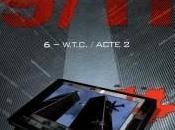 9/11, W.T.C. Acte Eric Corbeyran, Jean-Claude Bartoll