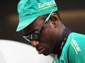 Quand racisme frappe aussi Tour France