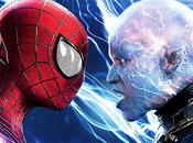 "MOVIE ""The Amazing Spider-Man repoussé 2018 date pour spin-off"
