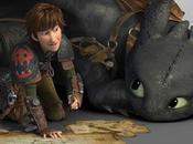 Comment j'ai (largement) préféré Dragons
