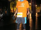 Sport, santé bien-être Footing endurance fondamental parcours varié pour solliciter quadriceps, bras abdominaux!!!