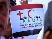 Irak djihadistes ordonnent mutilations génitales femmes