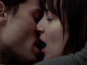 Bande-annonce trailer officiel Cinquante Nuances Grey VOSTFR