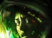 Alien: Isolation acteurs premier film interviews exclusives‏