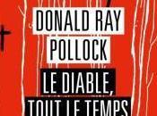 Diable, tout temps Donald Pollock