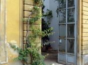 jardin simples Florence