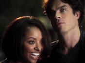 Vampire Diaries, saison bande-annonce parodie avec Damon Bonnie