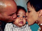 photos bébés font drôle tête