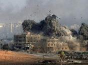 PALESTINE VERSUS ISRAËL. Palestiens tués avec reprise bombardements israéliens