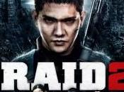 [Critique] Raid