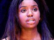 Portrait Solène cours théâtre master 16-22 Ecole Paris Marais