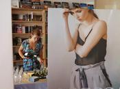 Odessa Collaboration Audrey Latulippe