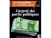 Jean-Claude Martinez plupart parlementaires européens servent grand-chose»