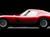 Ferrari 1962 vers nouveau record