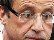 Palestine Monsieur Président, vous égarez France