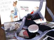 Little Dolce Vita Juin 2014