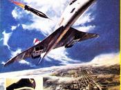 Airport Concorde