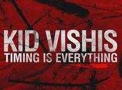 "Vishis ""Time everything"" @@@½"