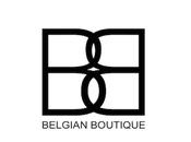 SITE MOIS Belgian Boutique