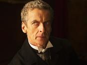 "Doctor Synopsis photos promos l'épisode 8.01 ""Deep Breath"""