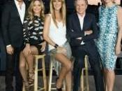 indien avec Céline Dion, Francis Cabrel, Vincent Niclo, soir France