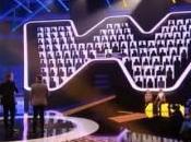 Winner émission inédite soir TF1! (vidéo)