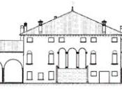 Villa Agostini