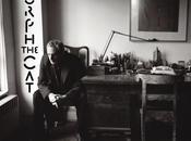 Donald Fagen-Morph Cat-2006