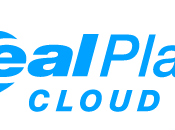 Cloud Atlas quand RealPlayer