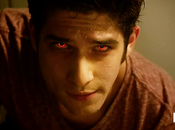 critiques Teen Wolf Saison Episode Weaponized.